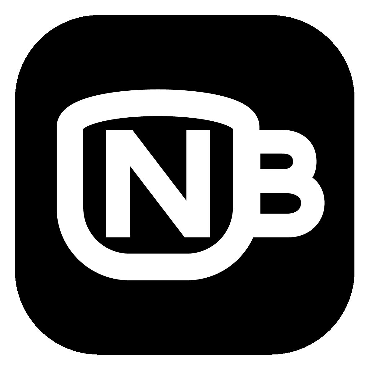 Northern Brews